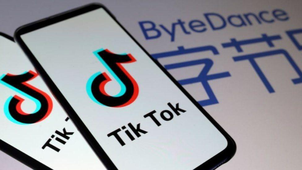 Сотрудники Microsoft выступили против сделки с TikTok