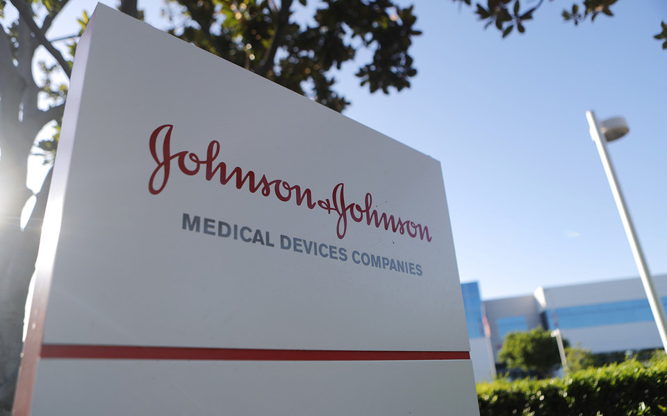 Johnson & Johnson plans to examine the final vaccine in September