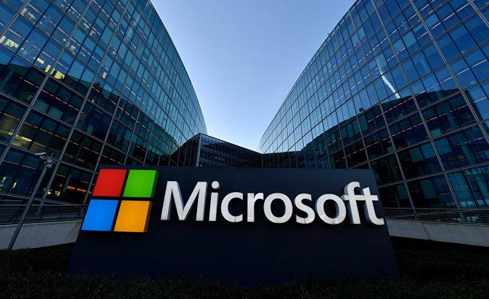 Microsoft має намір придбати бізнес TikTok в США