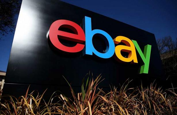 eBay має намір продати свій рекламний підрозділ за $8 млрд