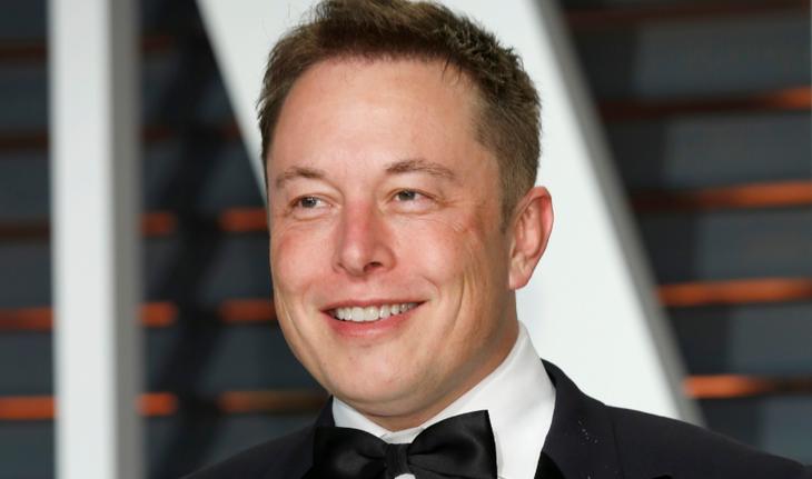 Илон Маск рассказал, сколько может стоить чипирование людей