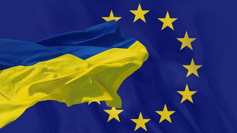 Украина будет дольше выходить из кризиса, чем Европа