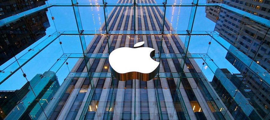 Apple купила канадський стартап Mobeewave