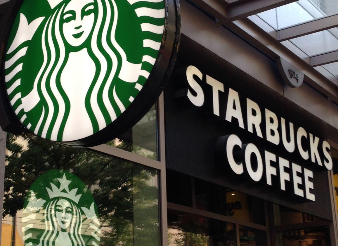 Starbucks customers will know from which grain prepared their beverage