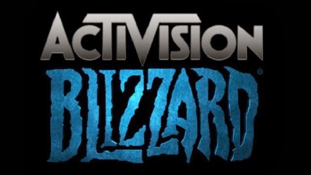 Activision Blizzard демонстрирует сильные результаты и хорошие перспективы для роста