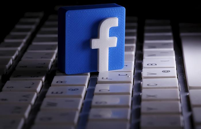 Рекламный бизнес Facebook сильно пострадает из-за выхода iOS 14