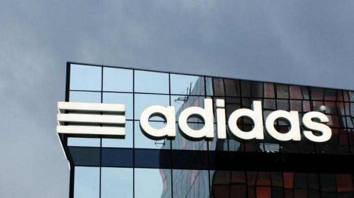 Adidas в I полугодии получил чистый убыток в 264 млн евро против прибыли годом ранее