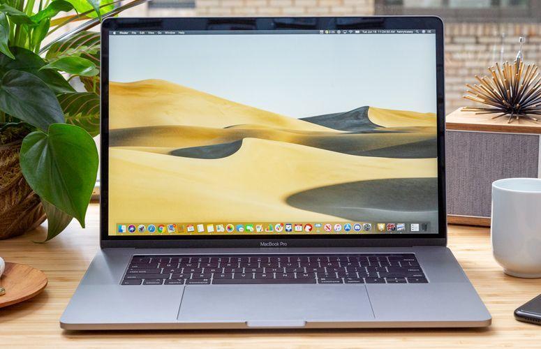 Apple готує найбільший бюджетний MacBook в історії