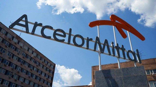 ArcelorMittal инвестирует в компанию $700 млн