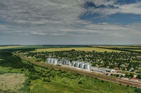 KADORR Agro инвестирует $200 млн в сельское хозяйство