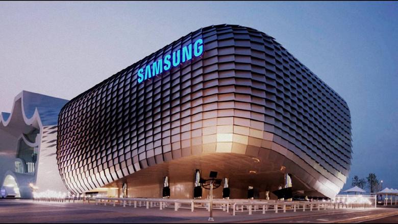 Samsung і Logitech оголосили про партнерство