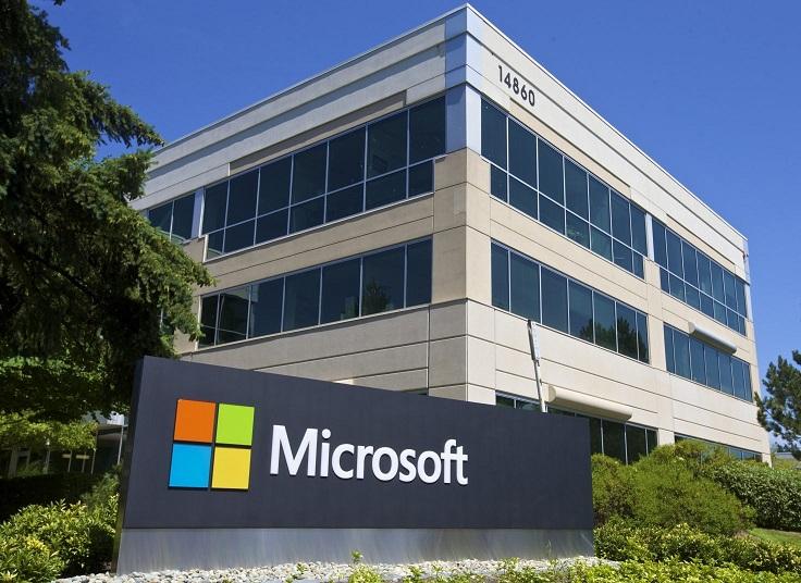 CNBC узнал о готовности Microsoft заплатить за TikTok до $30 млрд