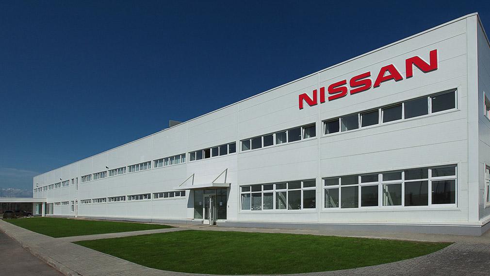 Від Nissan вимагають додатково заплатити $2,3 млн податків за 2014-2019 роки