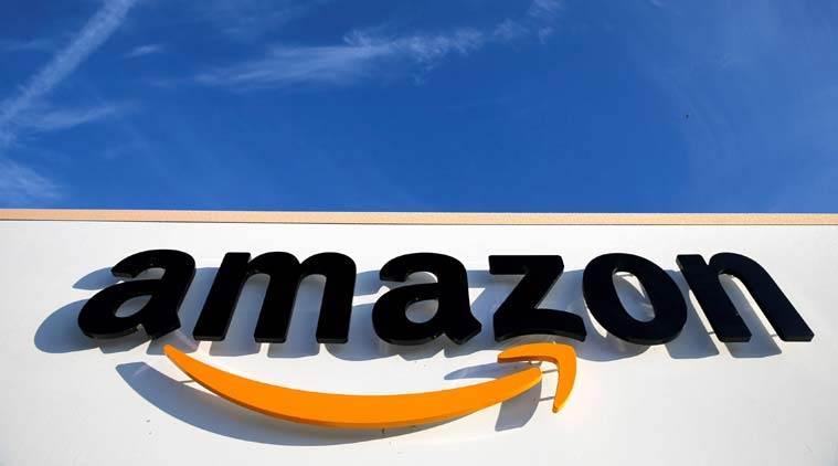 Amazon запропонували використовувати спорожнілі торговельні центри в США