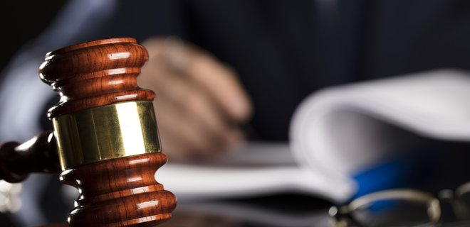 Суд призупинив рішення АМКУ про арешт рахунків тютюнових компаній