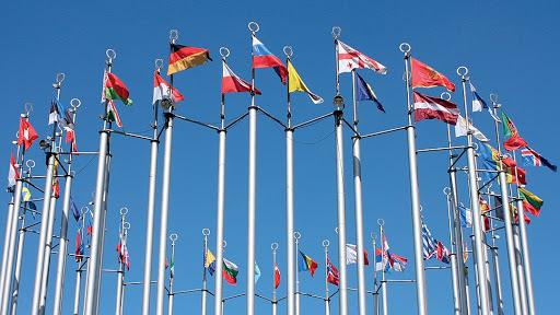 СОТ зафіксувала історичне падіння світової торгівлі
