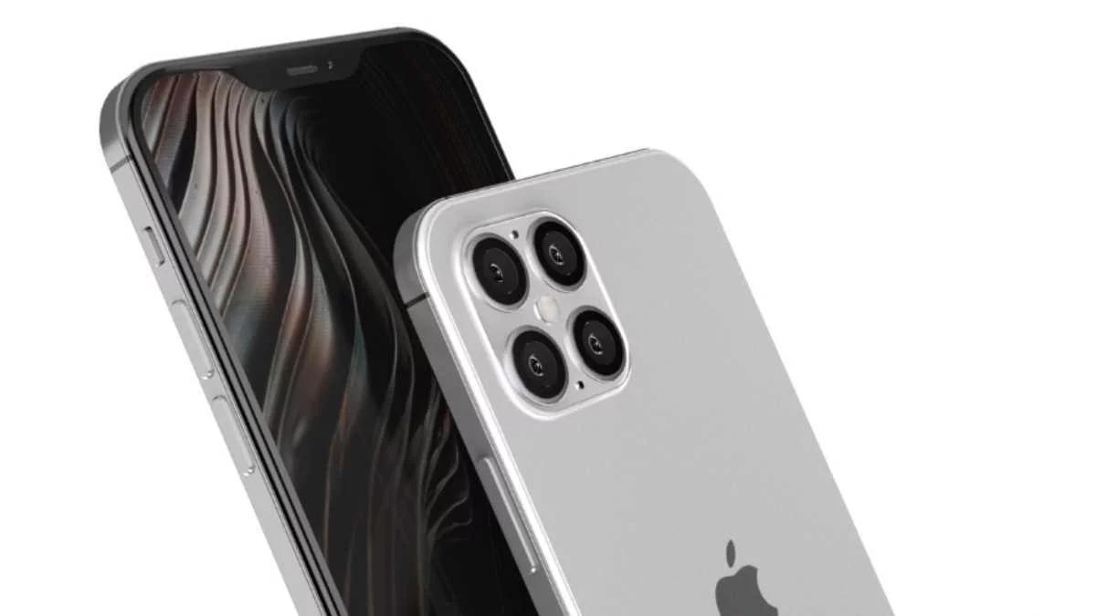 Apple выпустит не менее 75 млн iPhone c поддержкой 5G