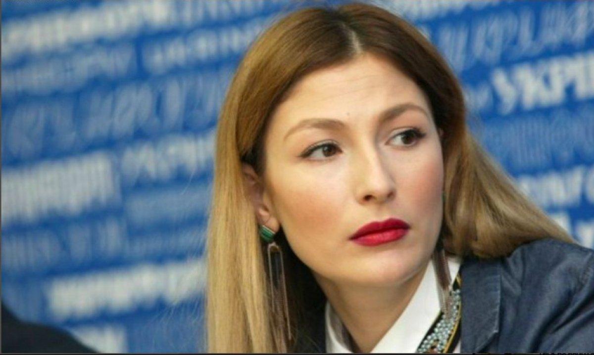 МЗС України пояснило ситуацію з безвізом в ЄС