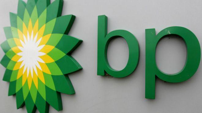 Нафтовий гігант інвестував $1,1 млрд в вітрові електростанції