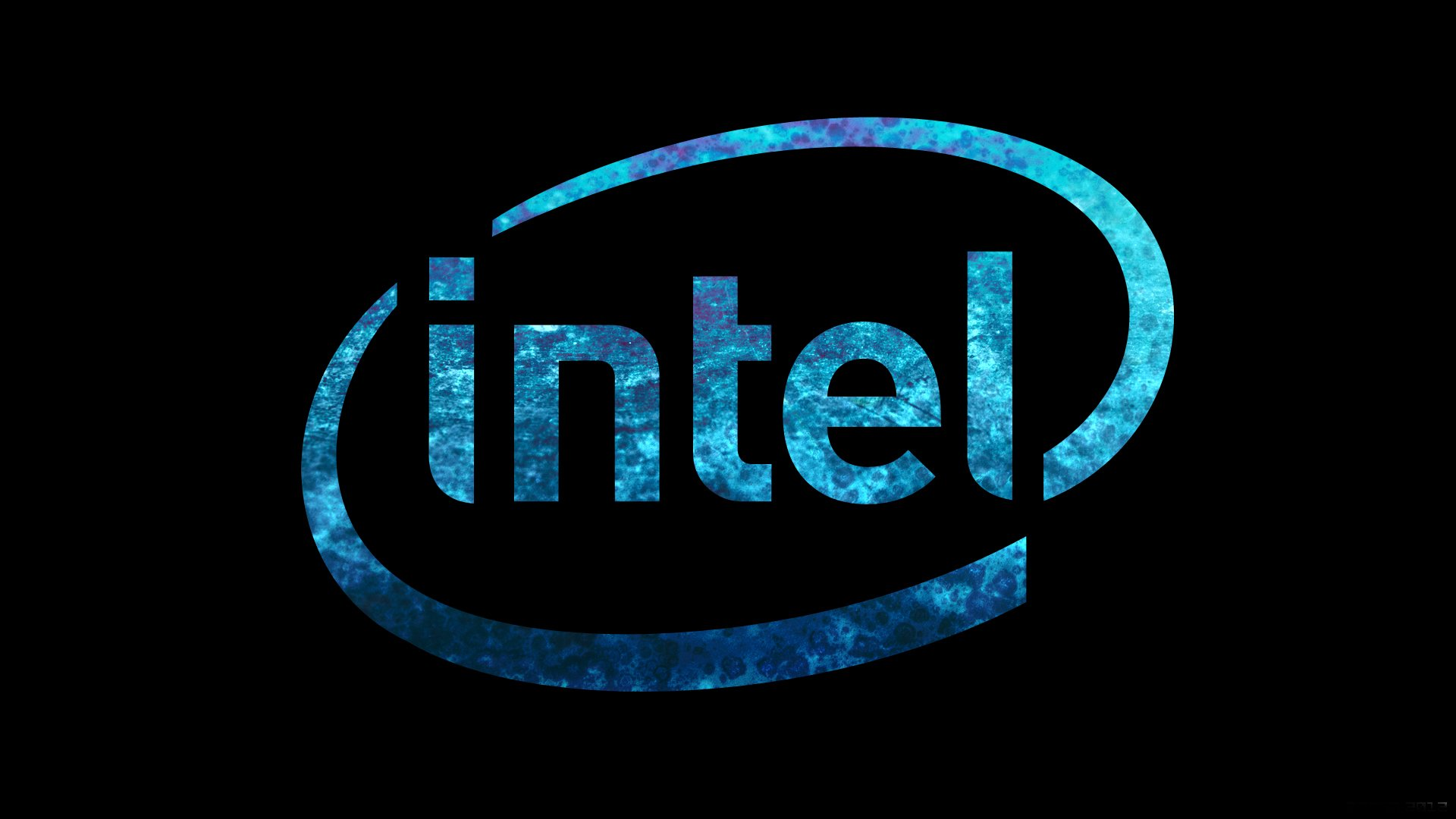 The US authorities have allowed Intel to continue the supplying its Huawei products
