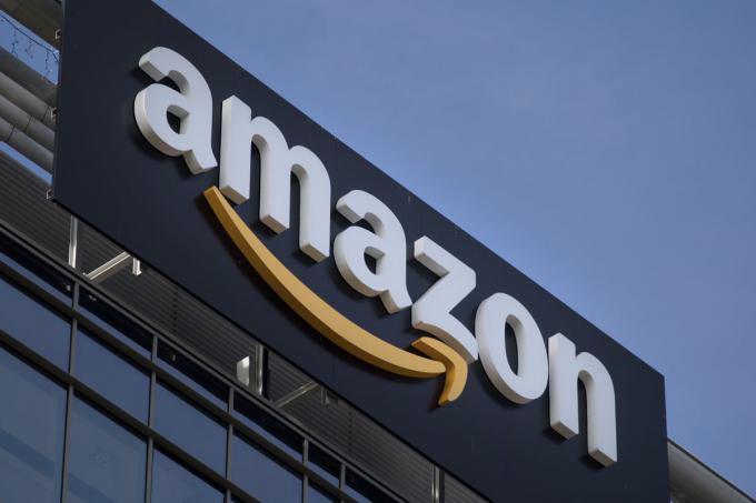 Amazon откроет до 1,5 тыс. небольших складов в США