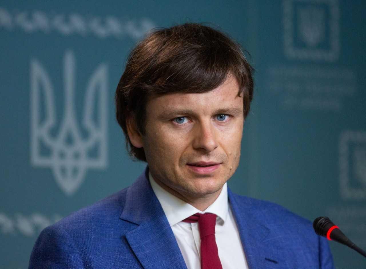 Україна збільшить залучення кредитів у 2021 році