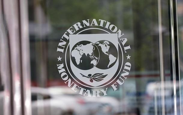 У Раді назвали ймовірні терміни надходження другого траншу МВФ
