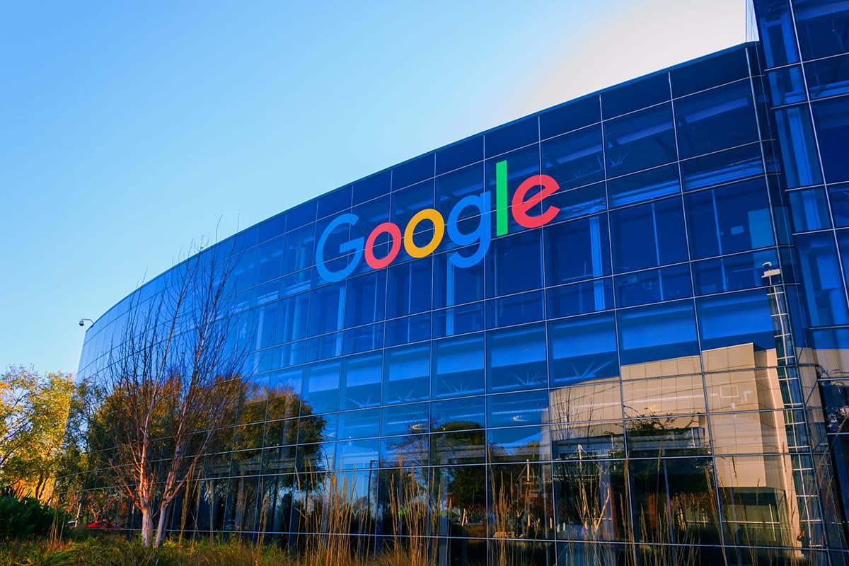Google передумал открывать офис в Дублине
