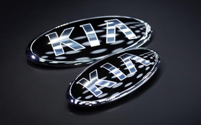 Kia Motors призупинила роботу 2 заводів в Південній Кореї через COVID