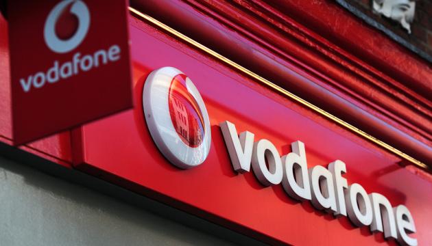 Vodafone виграла багаторічний спір з урядом Індії
