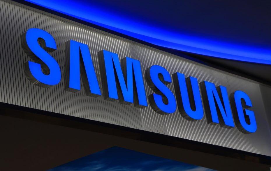 Акции Samsung могут прибавить более 40%