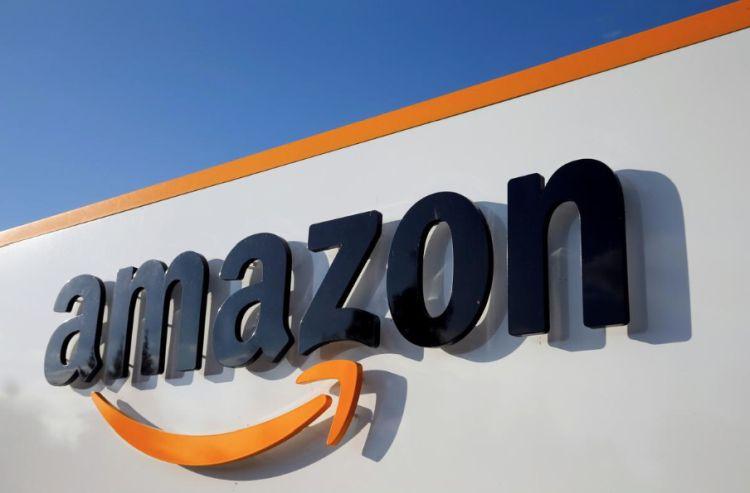 Amazon анонсувала новинки, включаючи дрон з відеоспостереженням для будинку