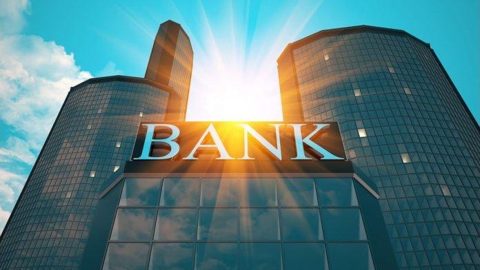 Опублікований звіт про відмивання грошей в банках світу