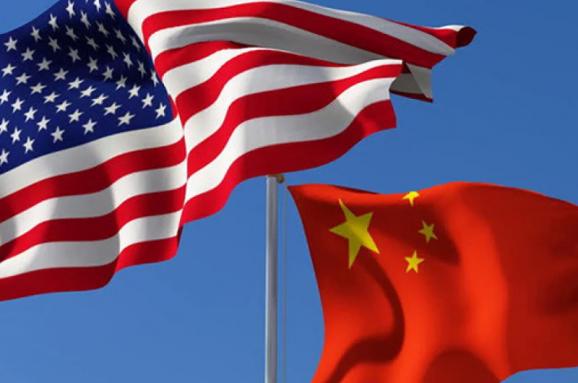 Китай готовит санкционный список американских компаний — СМИ