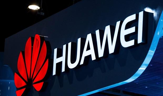Франция отказала в установке оборудования Huawei