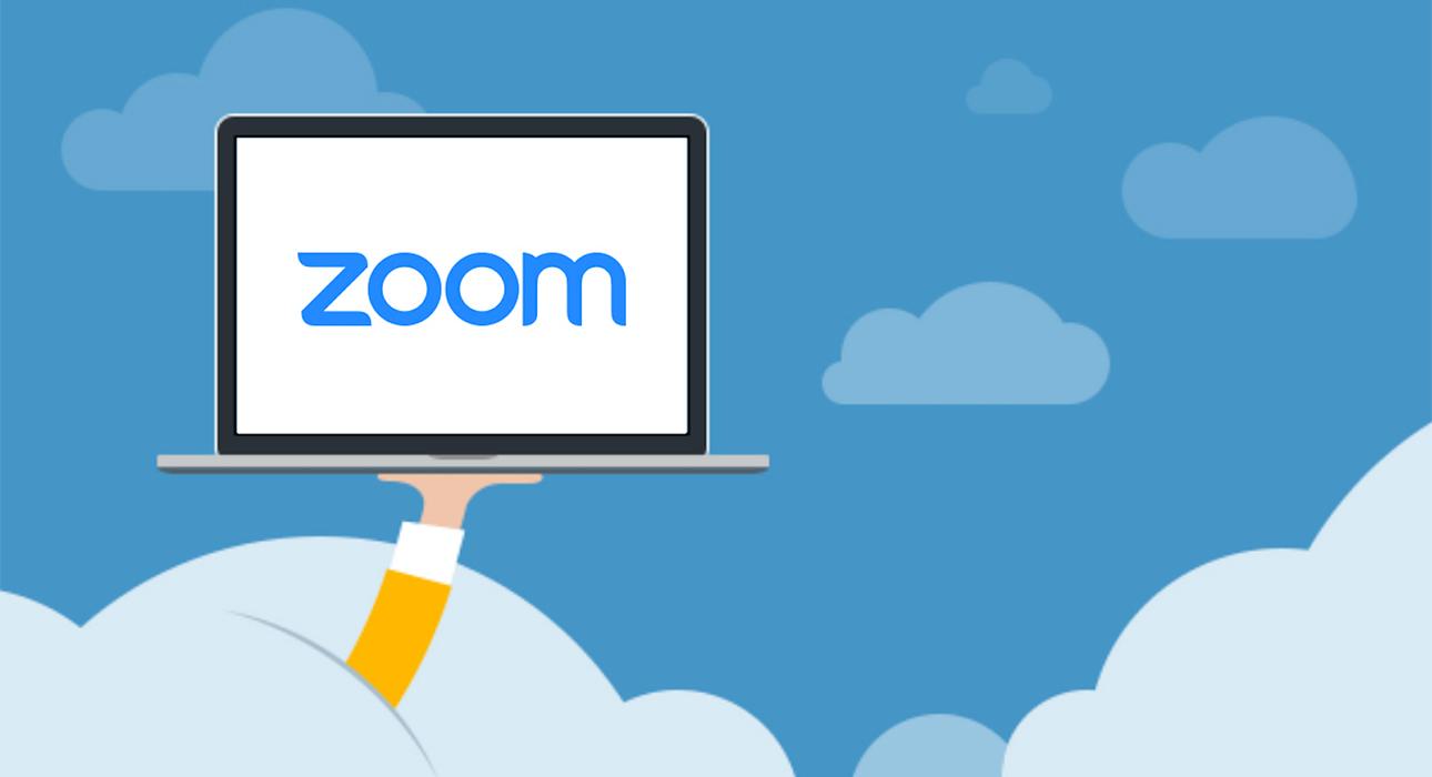 Квартальна виручка Zoom перевищила виручку за весь 2019 рік