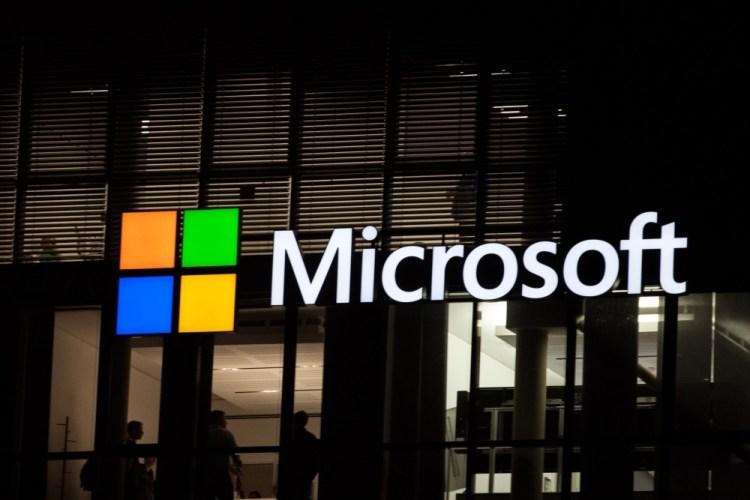 Microsoft покупает разработчика игр Fallout и Skyrim за 7,5 миллиардов долларов