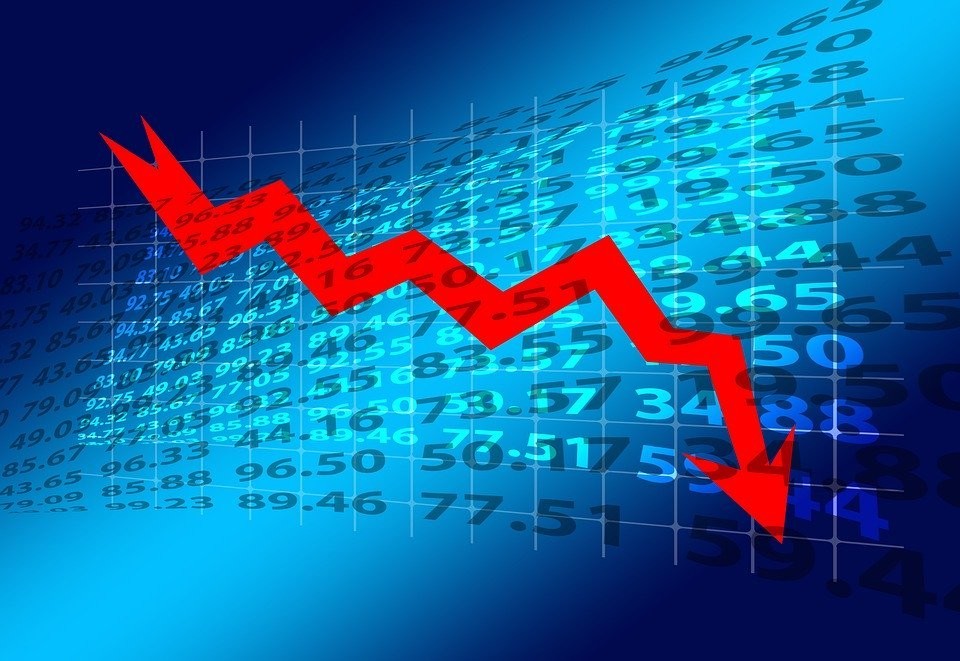 Экономика Новой Зеландии рекордно упала из-за пандемии