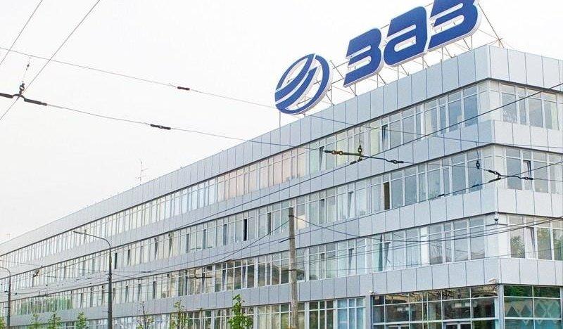 НБУ разрешил Тигипко изменить топ-менеджера ТАСкомбанка