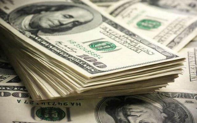 В Україні очікують $2,2 млрд інвестицій за два роки