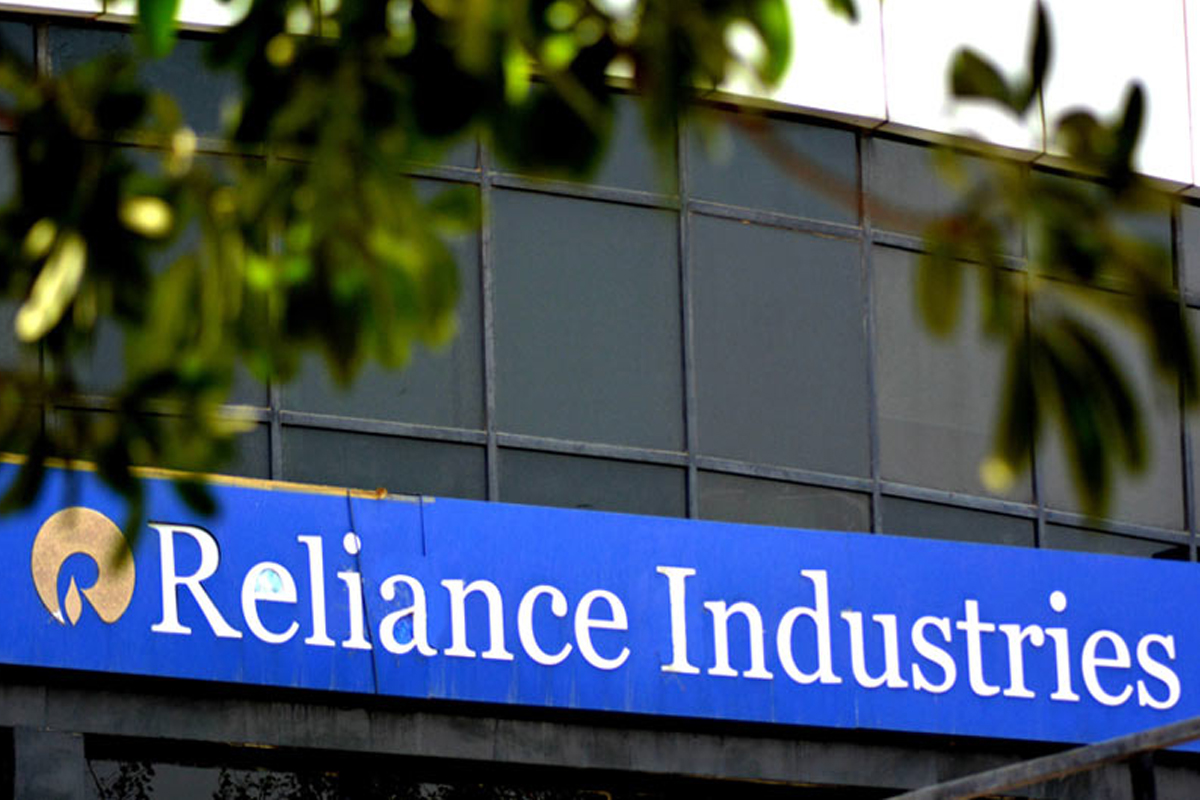 Reliance Industries придбав ритейлера-конкурента