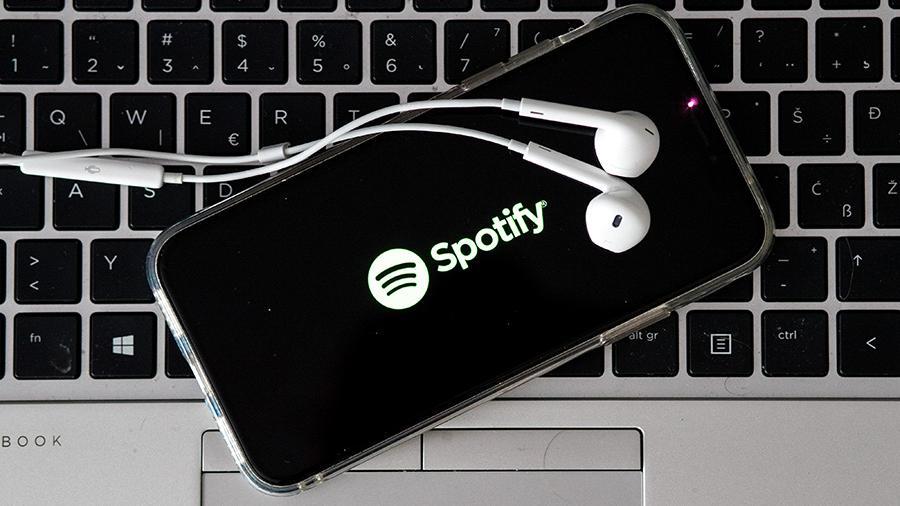Epic Games і Spotify заснували коаліцію проти Apple
