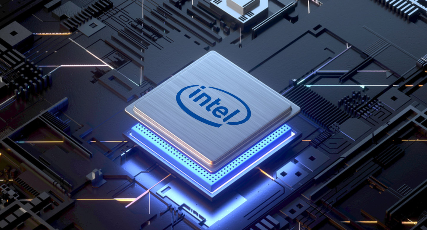 Intel's net profit for 9 months increased by 6.3%