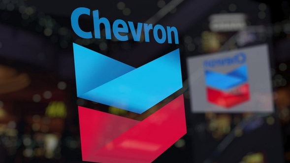 Chevron has completed the purchase of the Noble Energy