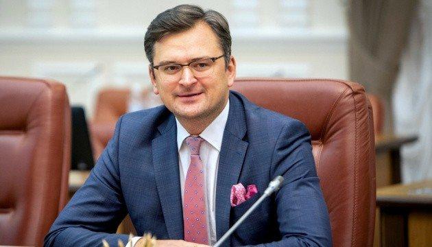 У МЗС розповіли про союз України з Туреччиною