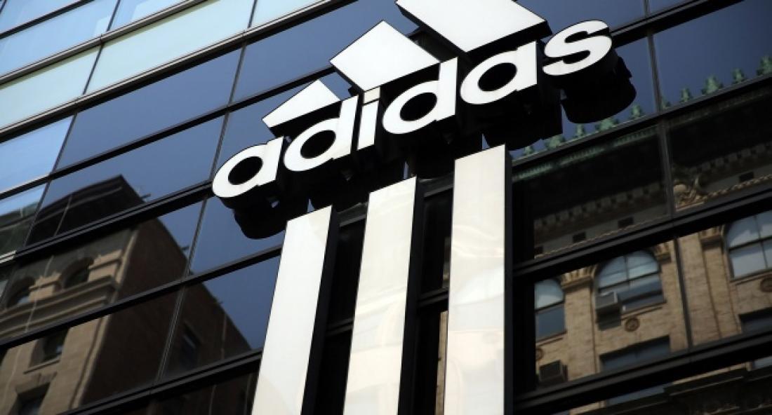 Adidas рассматривает вариант продажи бренда Reebok
