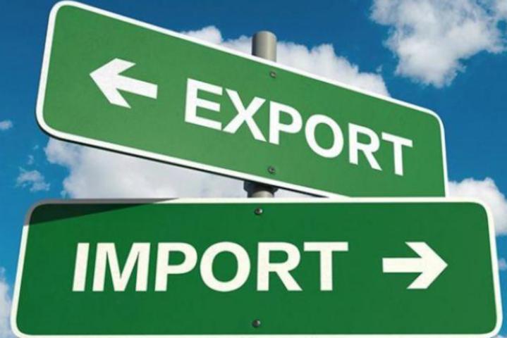 Украинский экспорт вернулся на докризисный уровень