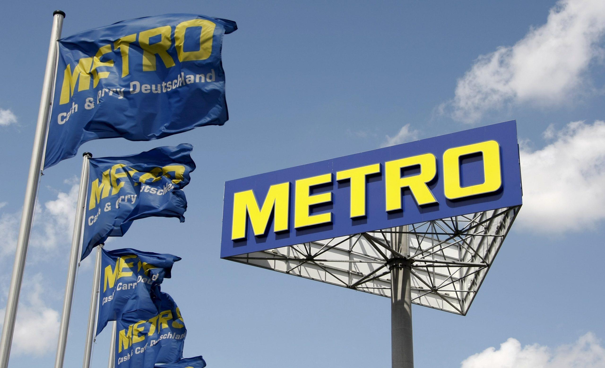 Український бізнес об'єднується заради зниження цін на товари та послуги