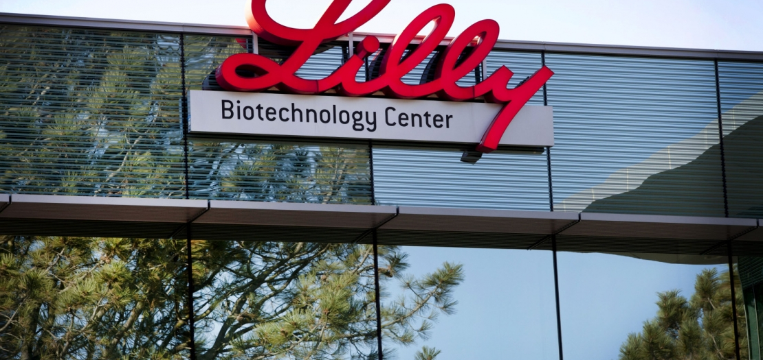 Eli Lilly and Regeneron have requested the permission for the emergency use of drugs from COVID-19