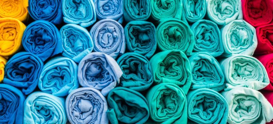 Модные дома из-за пандемии не заплатили поставщикам более $16 млрд